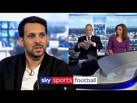 Dynamo Correctly Predicts Outcome Of The 2014 World Cup!