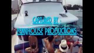 Easter Booze Cruise - The Movie