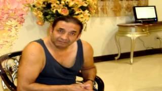 Jim Wowa Gatsby - LK The Empress Hotel - Muro ilo loszal kana ciro loszal  Part  III  Pattaya  2014