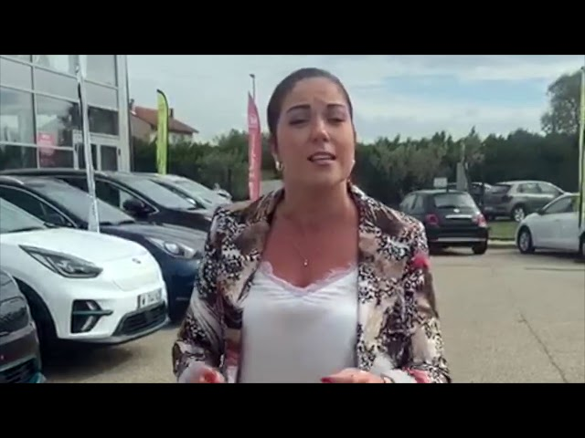 🎉 ARRIVAGE 🎉 ARRIVAGE de véhicules neufs