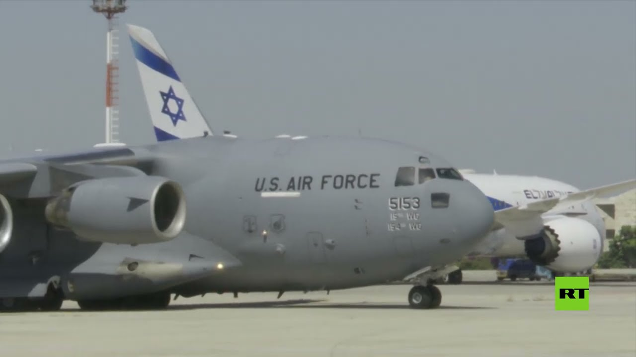 وصول المبعوث الأمريكي إلى الشرق الأوسط لـ تل أبيب للعمل على -تثبيت هدوء مستدام- في غزة  - نشر قبل 20 دقيقة