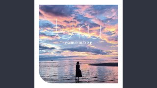Gambar cover Remember