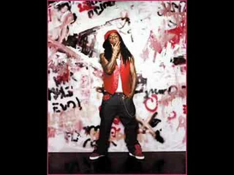 Lost  Gorilla Zoe Ft Lil Wayne W DOWNLOAD