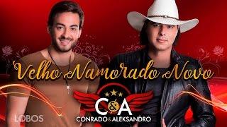 Conrado & Alecsandro