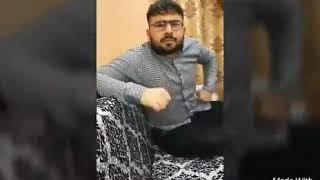 When your friend has Majboor's Aatma[By: Tahami Shahbaz Butt]