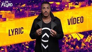 Baixar MC Livinho - Tá no meu pano (DJ Nene MPC) Lyric Video