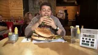Man v Food S01 E02 Memphis