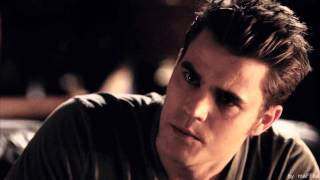 Stefan/Elena - This pain is just too real (Stefan