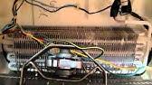 Wiring Diagram Ge Gts Khparbb Refrigerator on