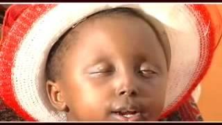 Miriam Thomas Chirwa - Unitambulishe Yesu-