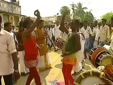 Dr.Anbumani Ramadoss MANVAASANAI Song