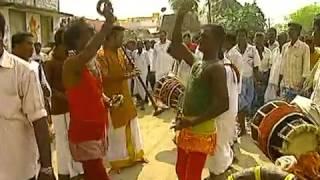 Download Dr.Anbumani Ramadoss MANVAASANAI Song MP3 song and Music Video