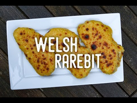 penny's-welsh-rarebit-recipe...fit-for-a-queen!!-|-the-recipe-hunters-in-wales