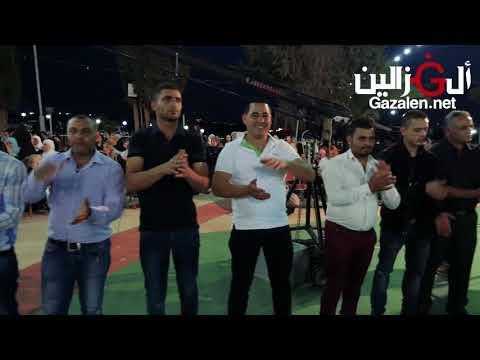 عصام عمر أشرف ابو الليل أفراح ال خطيب عبلين