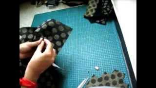 Repeat youtube video NECK- How to stitch Kameez - 2/4