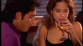 Женщины в любви (131 серия) (2004) сериал
