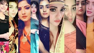Musically beautiful indian girls super acting video | tiktok viral video | askofficial