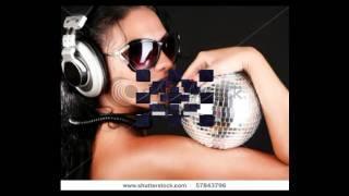 Hey Soul Sister [Luxio Dj Radio-Remix].flv