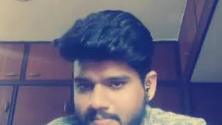 #Aye dil hai mushkil ..... by Rohit ....... #arijit singh #atif aslam #ranbir kapoor #anushkasharma