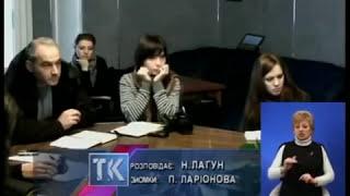 Поможем вместе Полине Остапенко - 22.11.2011