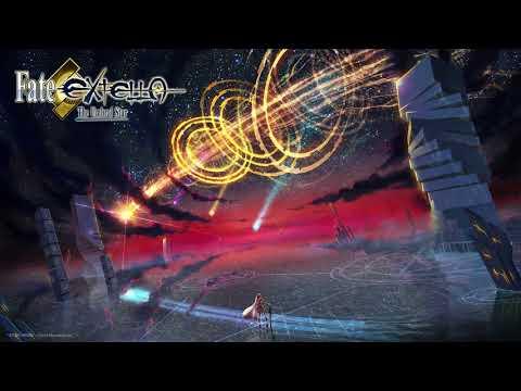 [Fate/Extella] Titan Altera Theme