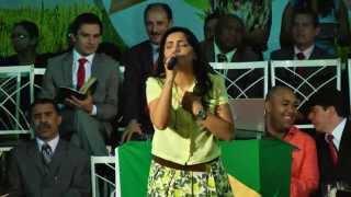 Eyshila FIEL A MIM AO VIVO - Congresso Semeadores.mp3