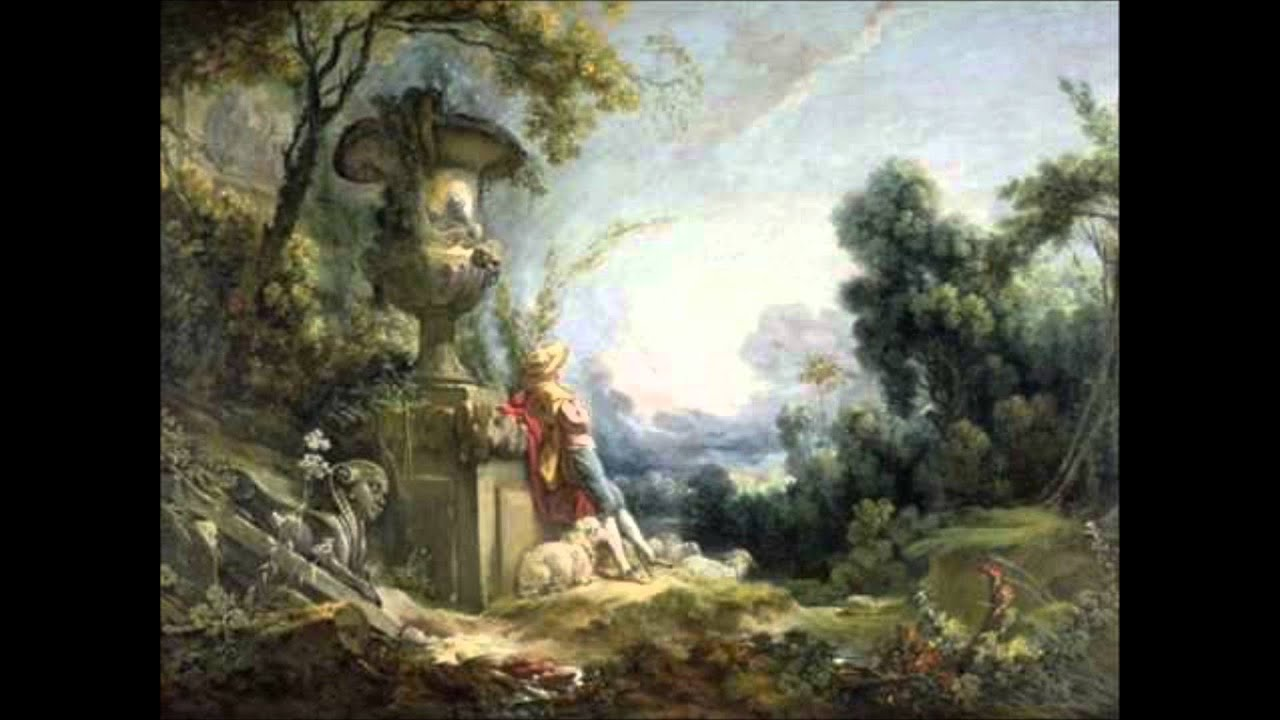 Georg Friedrich Händel - London Symphony Orchestra - Handel Water Music - Royal Fireworks Music