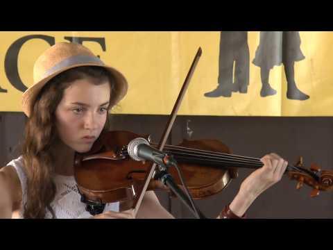 32  Charlotte Bradley McKennon