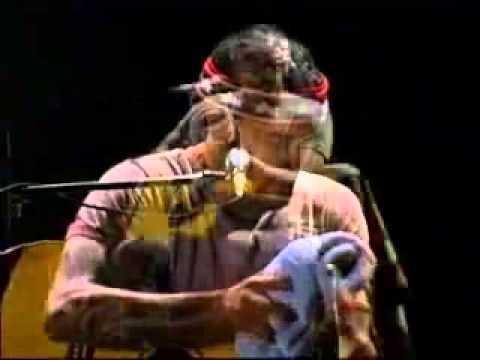 Neo   Show   Ben Harper   Live Acoustic w  Eddie Vedder