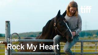 Rock my heart pelicula