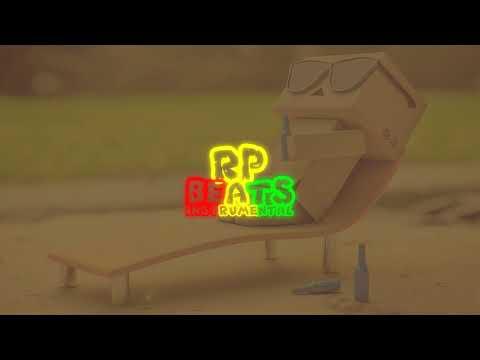 hip hop reggae beat instrumental vibes 2018-03