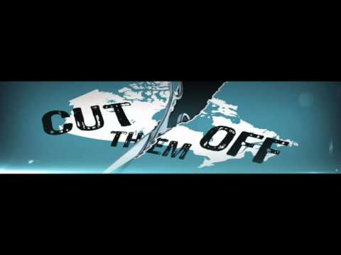 CutThemOff.ca radio ad for Alberta!