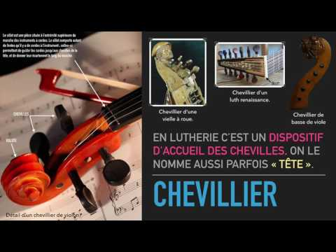 Chevillier