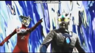 Video Ultraman Zero and Leo vs ultraman robot Ace,Seven and jack download MP3, 3GP, MP4, WEBM, AVI, FLV Juli 2018