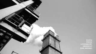 bucharest [ post:industrial ] 2015 - TEASER