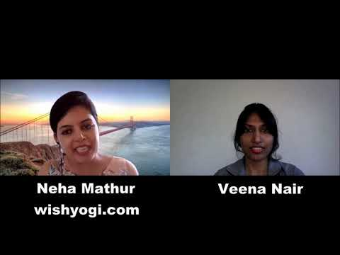Increasing customer engagement to improve revenue with Neha Mathur