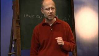 201 Wann gilt E=M c²