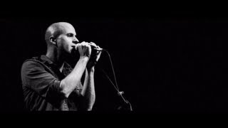 Milow - The Loneliest Girl In The World (Live)