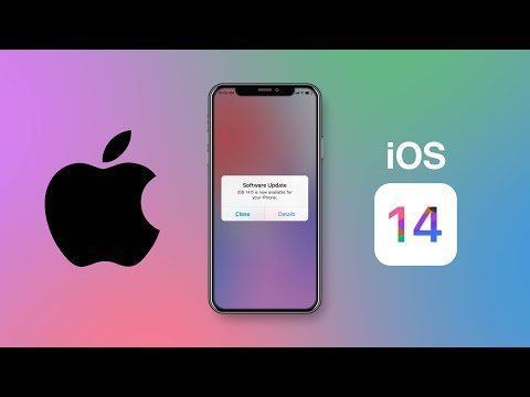 How iOS14 is Changing Marketing (and what you need to do) | QuickFrame