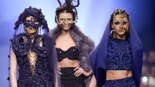 AMATO by FURNE Fashion Show