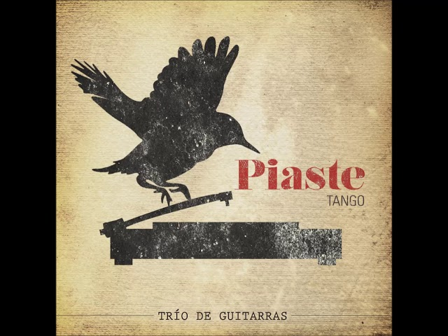 La Trampera (Anibal Troilo, 1951) PIASTE TANGO