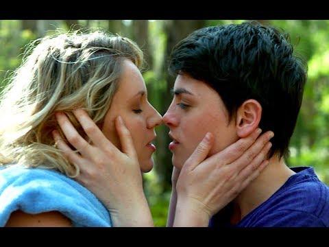 Plunge (Lesbian Short Film)