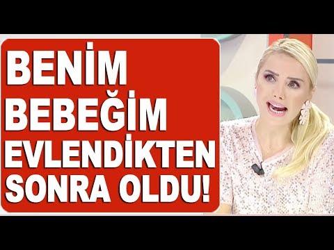 Ece Erken'den olay olacak 'Demet Akalın' açıklaması