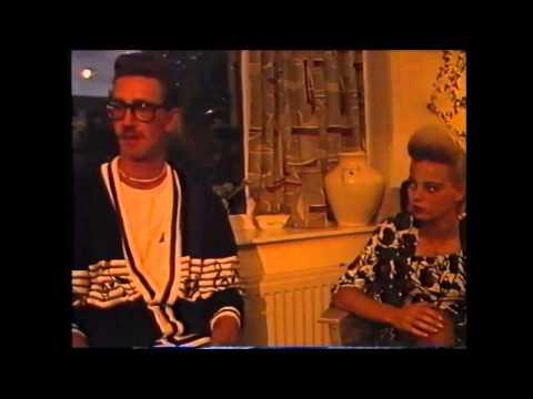 vlissingen docu film 1990