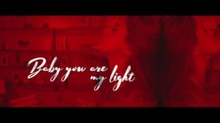 Скачать Akcent Isabel Official Lyric Video