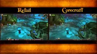 Corecraft - Content Video | Part Two