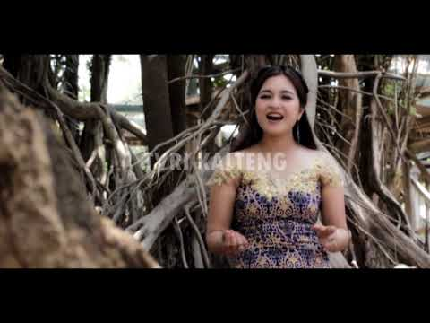 Bahuma Batongah RIRUNG NELVIRA