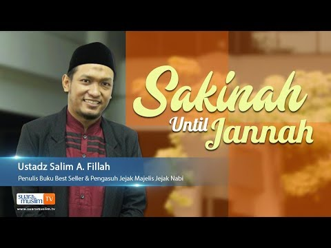 TGB. M. Zainul Majdi - Kunci Membangun Peradaban from YouTube · Duration:  8 minutes 33 seconds
