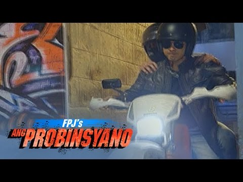 Download The Attack | FPJ's Ang Probinsyano (With Eng Subs)