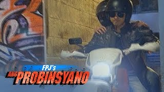 Repeat youtube video FPJ's Ang Probinsyano: The Attack